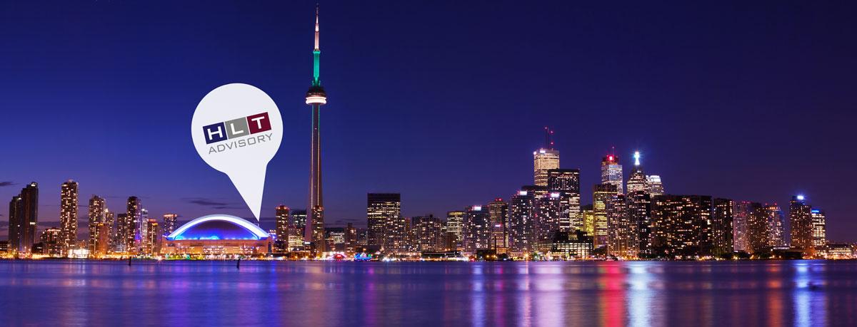 Toronto_Skyline_HLT_Advisory_PINlogo