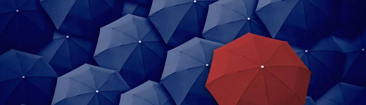 SLIDER_2_Umbrellas_final