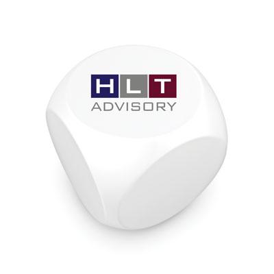 HLT-Advisory-Gaming