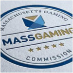 Mass_gaming