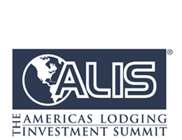 ALIS: January 25 – 27, 2016, Los Angeles