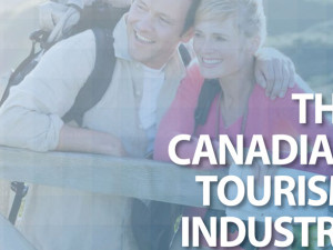 The Canadian Tourism Industry *Special Report* (Fall 2012)