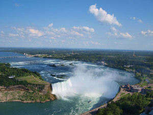 Niagara Parks Commission: Attraction Pricing and Commission Strategy (2013)